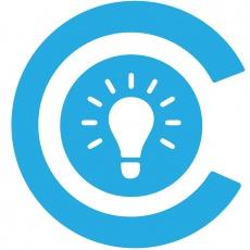Concetto Labs profile