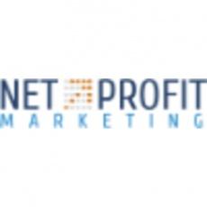 Net Profit Marketing profile