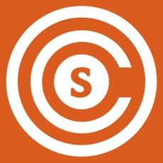 SpotCo profile