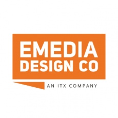 eMedia Design profile