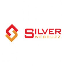 Silver Webbuzz profile