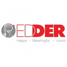 Redder Advertising profile