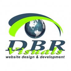 DBR Visuals, LLC profile