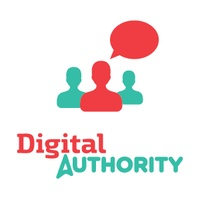 Digital Authority Partners profile