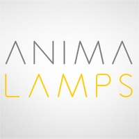 animaLamps profile