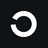 OpenOrigin profile