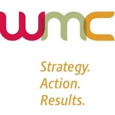WMC Public Relations profile