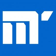 Maya Techno Soft profile