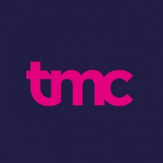 TMC Strategic Communications profile