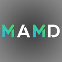 Marketing Agency MD profile