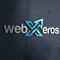 WebXeros Solutions profile