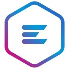 Elemental Web Solutions profile
