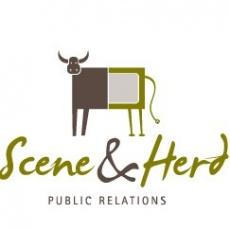 Scene & Herd PR & Marketing profile