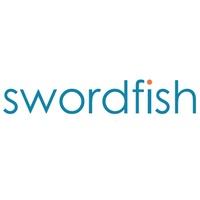 Swordfish profile