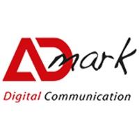 Admark Inc profile