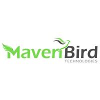 MavenBird Technologies profile