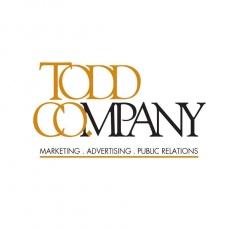 Todd Company profile