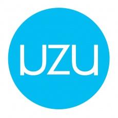UZU Media profile