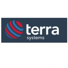 Terra Systems profile