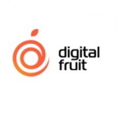 Digital Fruit profile