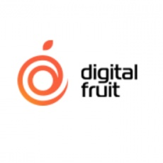 Digital Fruit profile