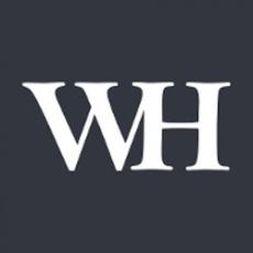 Whitehardt profile