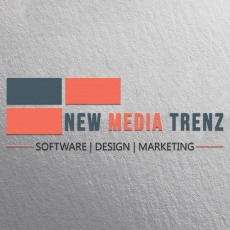 NMT Technologies Pvt. Ltd. profile