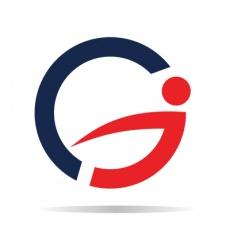 Gloriosum IT Solutions. profile