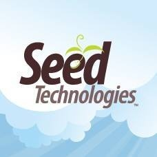 Seed Technologies, Inc profile