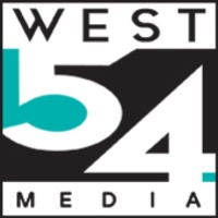 West 54 Media Group profile