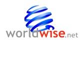Worldwise profile