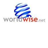 Worldwise profile