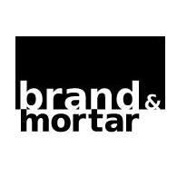 Brand & Mortar profile