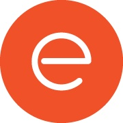 Efelle Creative profile