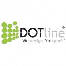 Dotline Web Media Pvt. Ltd. profile