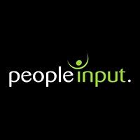 People Input profile