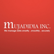 Mujadidia Inc profile