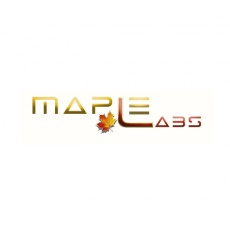 Maple Labs profile