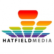 Hatfield Media profile