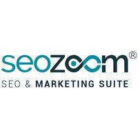 SEO XOOM profile