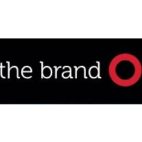 The Brand profile