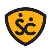 Sidecar Agency profile