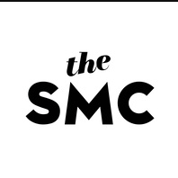The SMC Group profile
