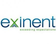 Exinent LLC profile