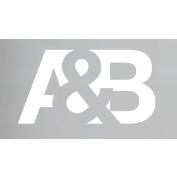 A&B Digital Marketing Agency profile