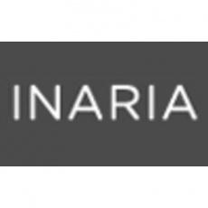 Inaria Design profile