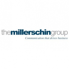 The Millerschin Group profile