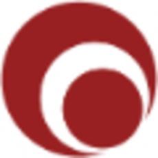 Airtight Design profile