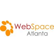WebSpace Atlanta profile