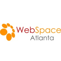 WebSpace Atlanta profile